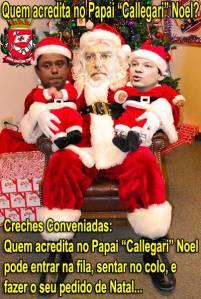 callegari040713dmedia