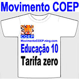 camiseta_coep10a0_160