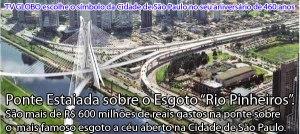 ponte_estaiada_esgoto