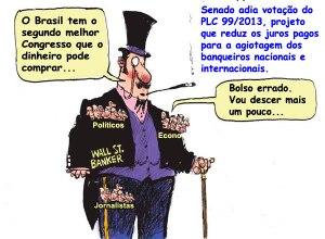 banqueiro_congresso