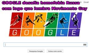 google_gay