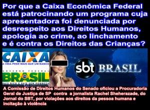 sbt_brasil_caixa
