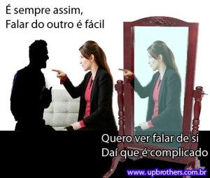 acusar_face4