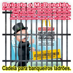 boicotemcdonalds