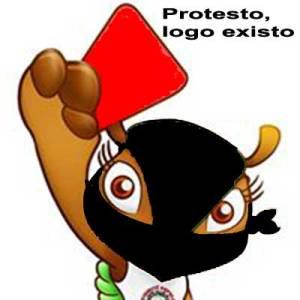 copa_rebelde_protesto
