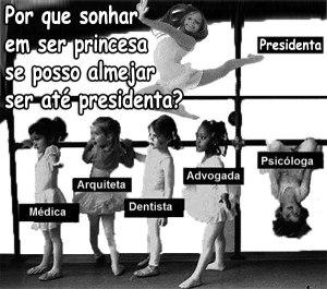presidenta2