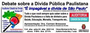 debatedividapaulistana140414