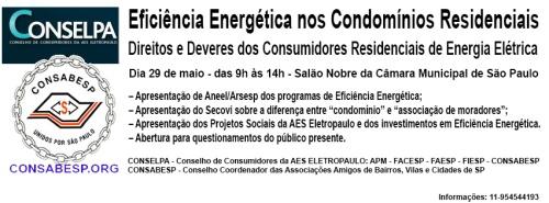 conselpa290514b