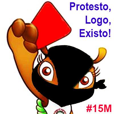 copa_rebelde_protesto15m