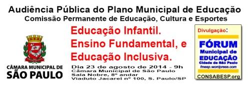 audiencia_planoeducacao230814