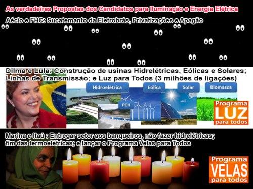 luzeenergia2