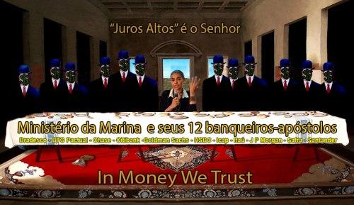 marina_banqueiros