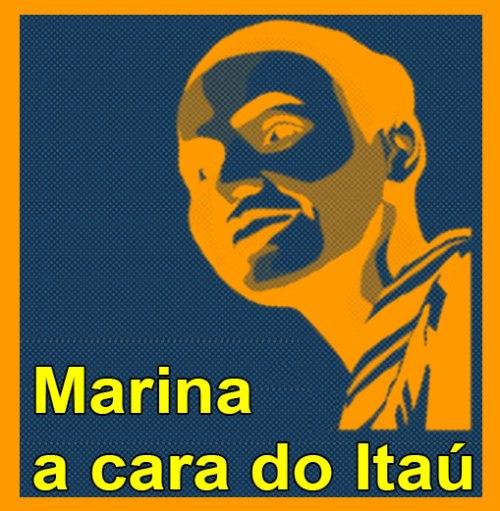 marina_cara_itau