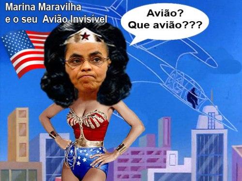 marina_maravilha_plane