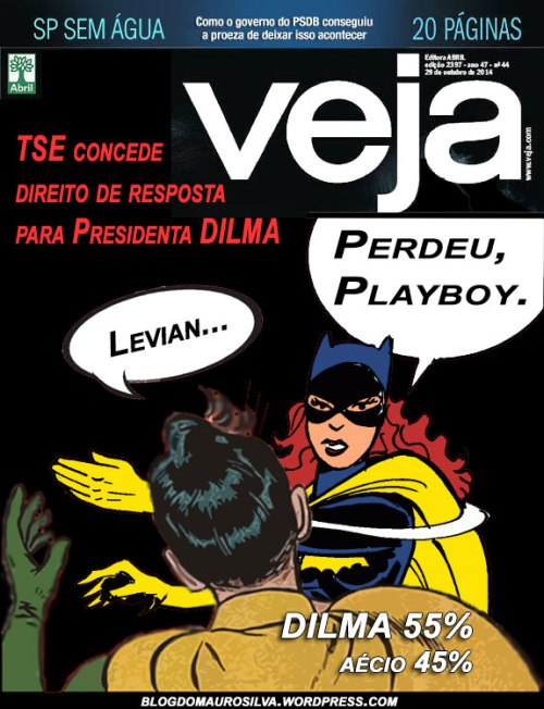 bat_dilma_playboy