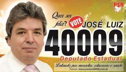 joseluiz40009_deputadoestadual_sp2