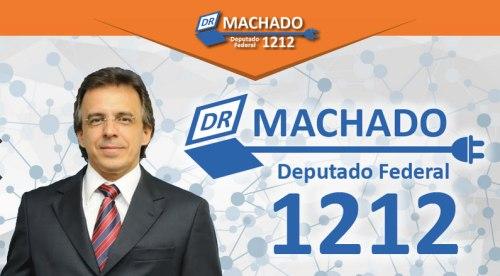 machado1212_deputadofederal
