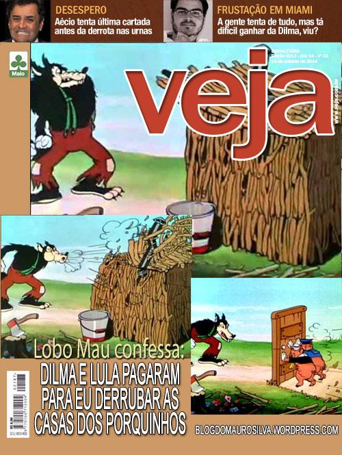 Template-Veja_lobomau