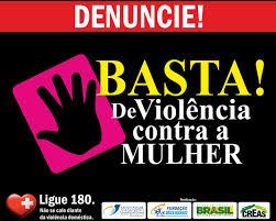violencia_mulher2