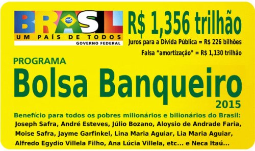 bolsabanqueiro2015