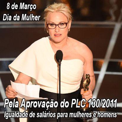 plc130_2011b