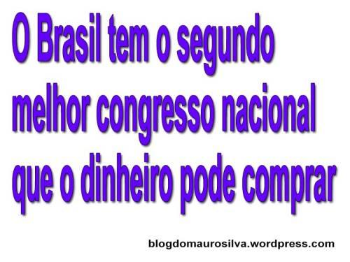 segundo_congresso
