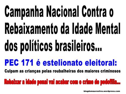 campanha171b