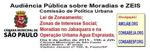 audiencia_moradia_zeis_amojab06072015