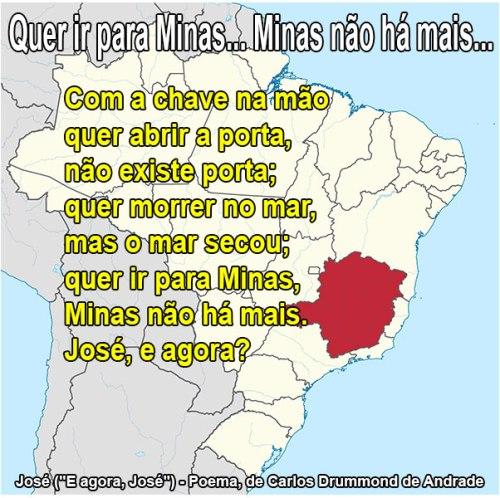 minas_nao_ha