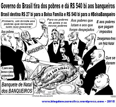 natal_dos_banqueiros2015
