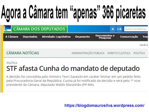 camara_366picaretas