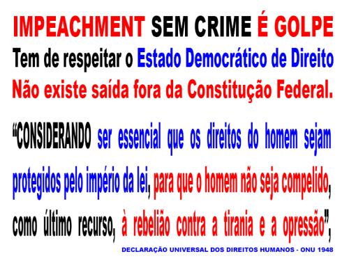 dudh_direitoarebelar