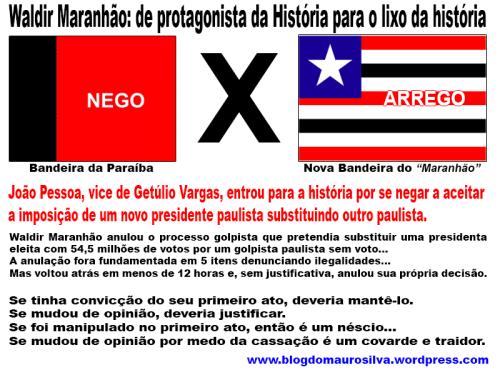 maranhao_arrego5