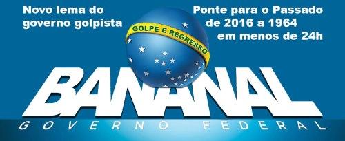 novo_logo_marca_temer_bananal1964