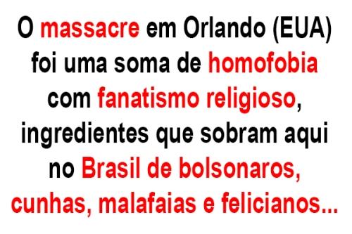 orlando_homofobia_fanatismo
