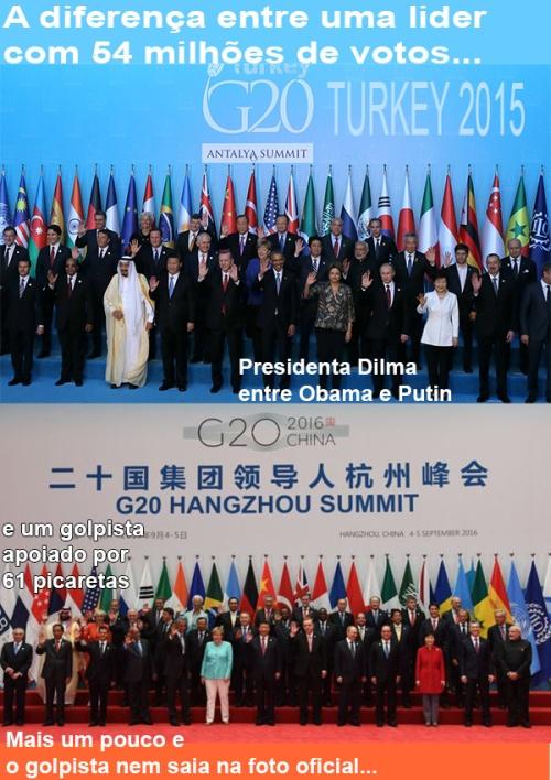 g20_dilma2015_x_golpista2016