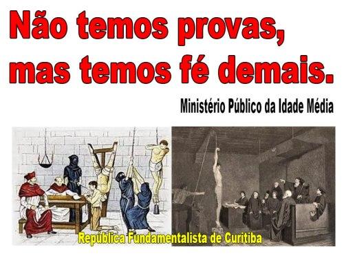mp_inquisicao_fedemais