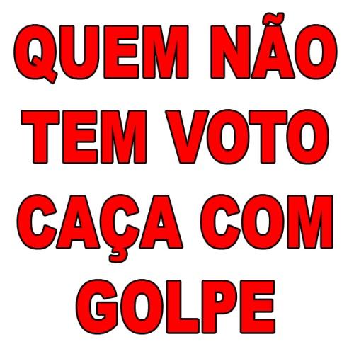 quem_nao_tem_voto
