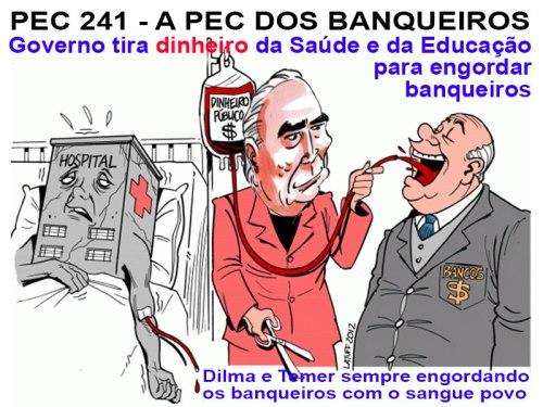 pec241_a_pec_dos_banqueiros
