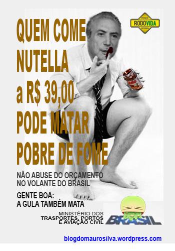 temer_nutella39_fundo_cinza2