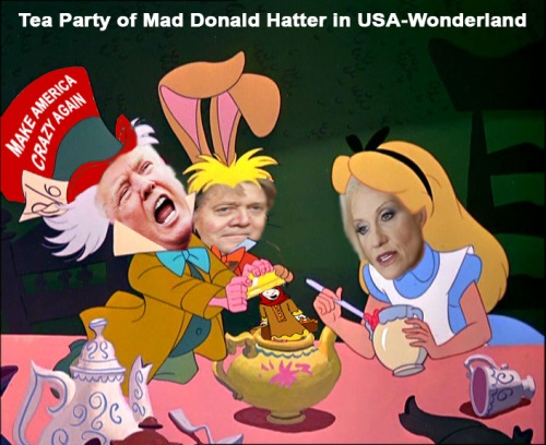 donald_in_wonderland_usa