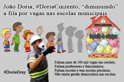 joao_doria_o_cinzento
