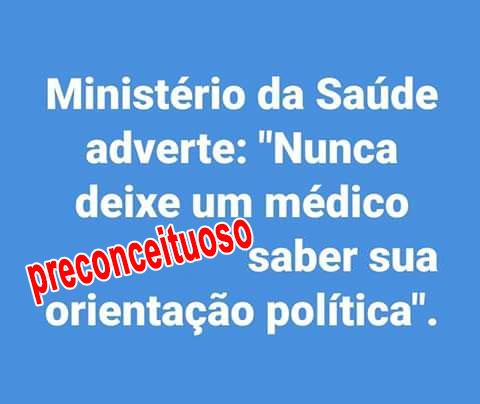 medico_preconceito
