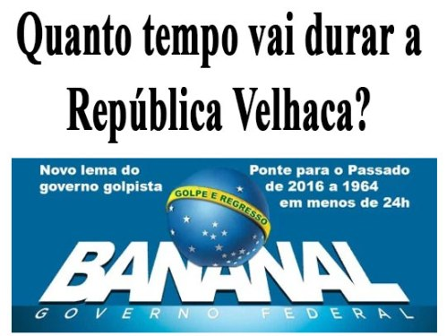 republica_velhaca